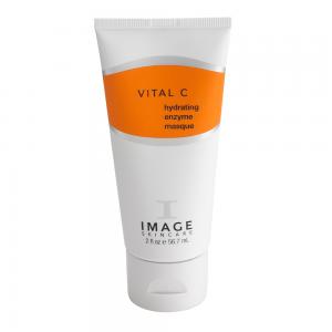 Image Skincare Vital C Masque
