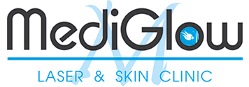 Mediglow | Velashape | Minimi Wrap | Shrinking Violet Body Wrap | Laser Hair Removal | Red Vein Therapy | Photo Rejuvenation | Acne Treatments | Microdermabrasion | Advanced Ant-Aging | Peels | Hair Loss | Rosacea Treatments |Pigmentation & Sun Spots | Spider Vein Removal | Microneedling Treatment | Image Skincare | Agera Skincare | Cork | Ireland