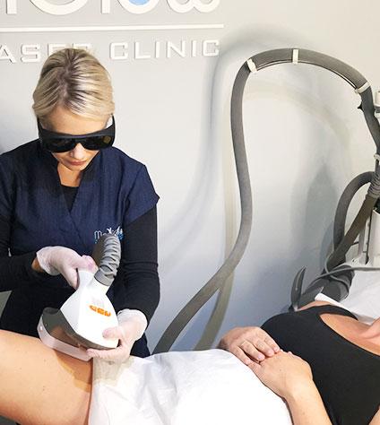 Body Clinic