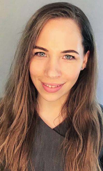 Yvonne Roder
