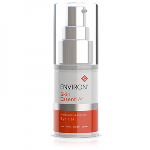 Eviron AVST Eye Gel