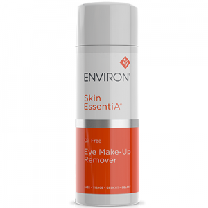 Environ Oil Free Eye Makeup Remover