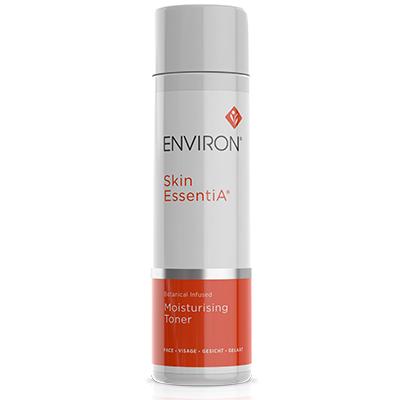 Environ botonical infused moisturising toner ireland